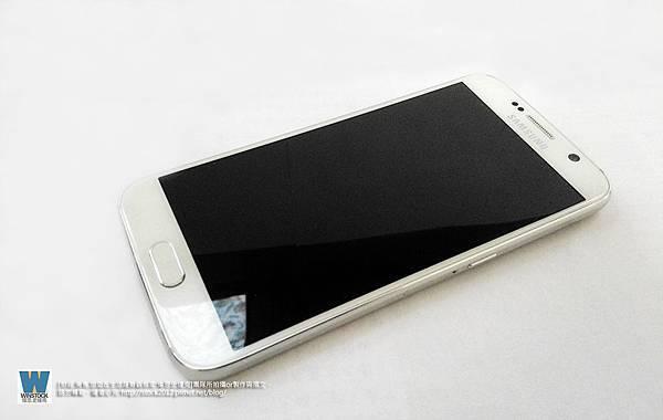 [開箱] Galaxy S7, S7 edge 上市,規格,評價 Samsung 旗艦機王回顧, Galaxy S6 (價格,active,plus,缺點,release date) (1)
