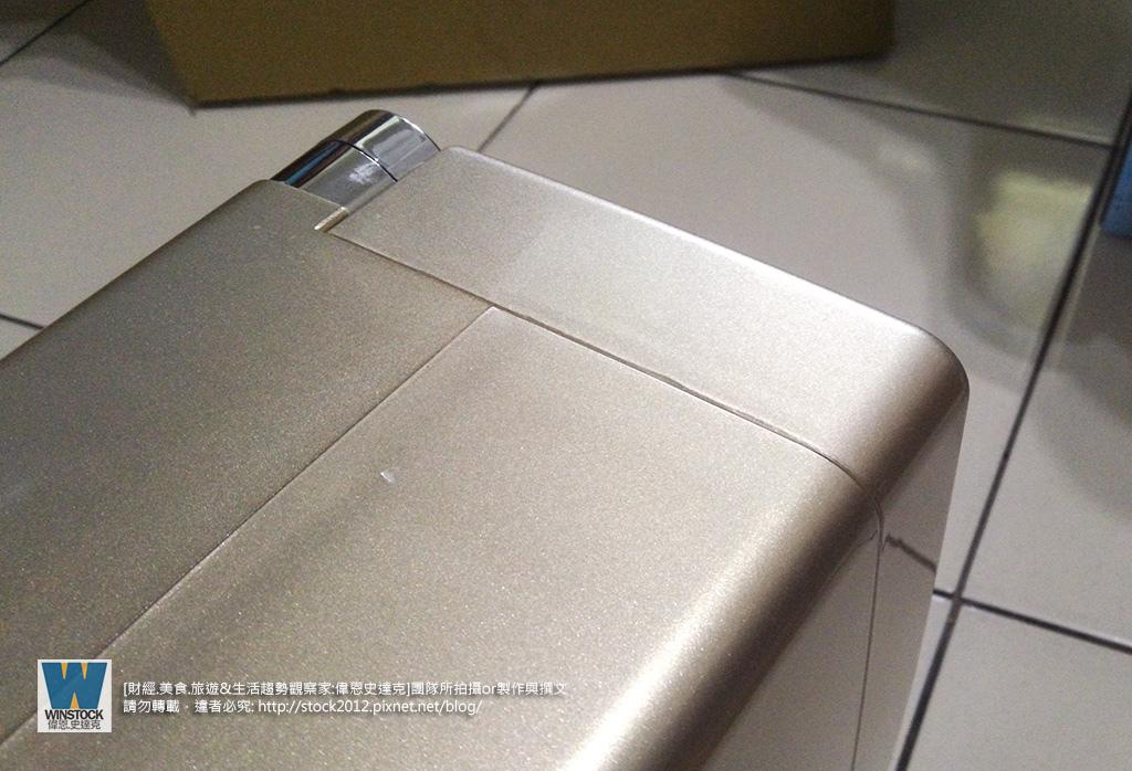 研之泉(Top Water)淨水器,推薦價格高CP值 專利濾心抗環蒙,比較生飲,泡茶,泡咖啡與DIY安裝心得 (工研院技轉,倫聖國際,LSib) (10)