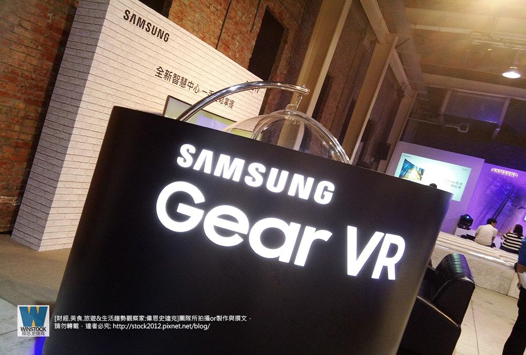 三星Samsung,SUHD TV超4K電視體驗會 2016智慧電視再進化,彎曲曲面螢幕高擬真度,HDR 1000真實色彩呈現 (ULTRA HD,量子點顯色技術) (51)