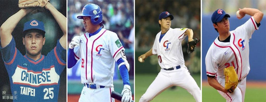 華南金控盃全國青少棒錦標賽,華南銀行低調贊助棒球十年回饋社會: 未來棒球選手的重要搖籃舞台,陳柏均左投手青少棒比賽 (信用卡,直播,球速,訓練,變化球)1