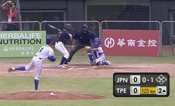 華南金控盃全國青少棒錦標賽,華南銀行低調贊助十年回饋社會: 未來棒球選手的重要搖籃舞台,陳柏均左投手青少棒比賽 (直播,球速,訓練,變化球)13