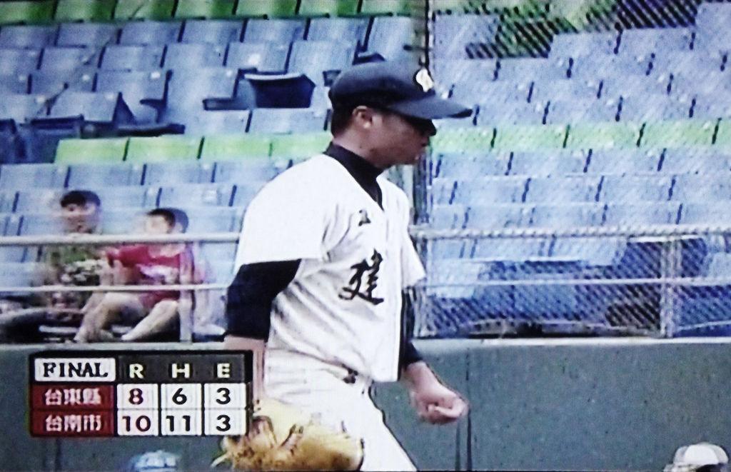 華南金控盃全國青少棒錦標賽,華南銀行低調贊助十年回饋社會: 未來棒球選手的重要搖籃舞台,陳柏均左投手青少棒比賽 (直播,球速,訓練,變化球)12