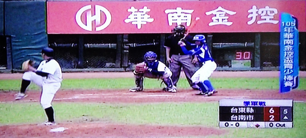 華南金控盃全國青少棒錦標賽,華南銀行低調贊助十年回饋社會: 未來棒球選手的重要搖籃舞台,陳柏均左投手青少棒比賽 (直播,球速,訓練,變化球)9