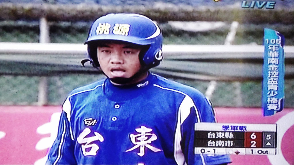 華南金控盃全國青少棒錦標賽,華南銀行低調贊助十年回饋社會: 未來棒球選手的重要搖籃舞台,陳柏均左投手青少棒比賽 (直播,球速,訓練,變化球)6