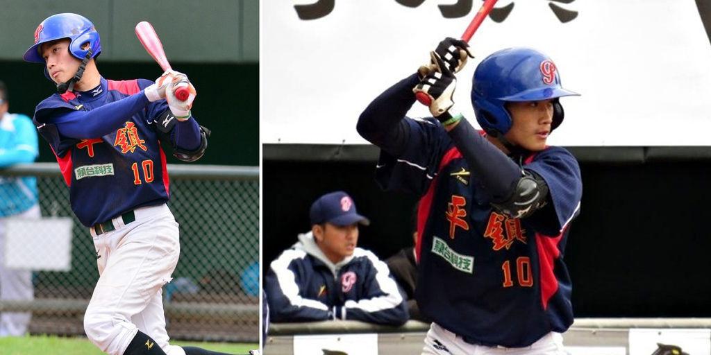 華南金控盃全國青少棒錦標賽,華南銀行低調贊助十年回饋社會: 未來棒球選手的重要搖籃舞台,陳柏均左投手青少棒比賽 (直播,球速,訓練,變化球)15