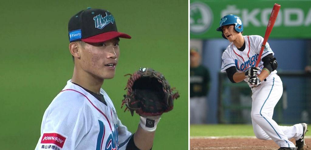華南金控盃全國青少棒錦標賽,華南銀行低調贊助十年回饋社會: 未來棒球選手的重要搖籃舞台,陳柏均左投手青少棒比賽 (直播,球速,訓練,變化球)14