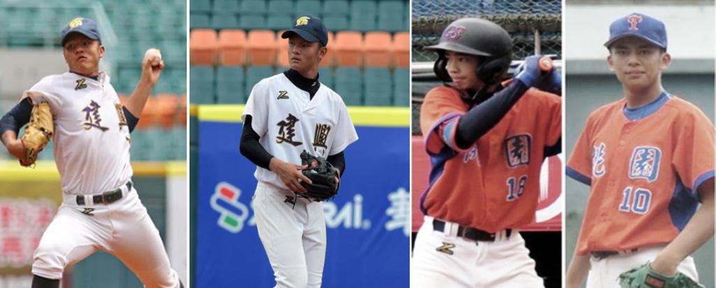 華南金控盃全國青少棒錦標賽,華南銀行低調贊助十年回饋社會: 未來棒球選手的重要搖籃舞台,陳柏均左投手青少棒比賽 (直播,球速,訓練,變化球)3