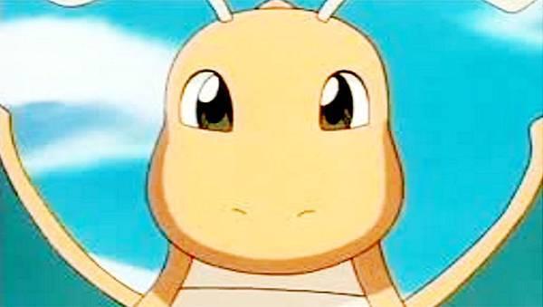 Pokemon GO,寶可夢攻略台灣地圖抓寶神奇寶貝,下載修改外掛怎麼玩: Fake GPS飛人兩小時80隻up,CP值,IV值 (孵蛋,進化,技能,抓不到,不能玩,鎖區,Bot,server,APK,Android,APK,map,道館)