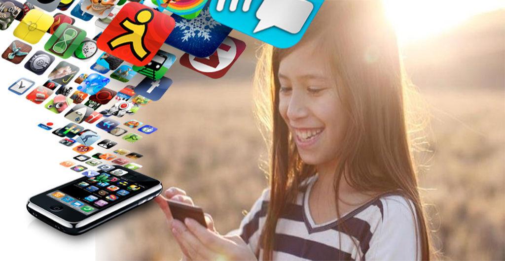 遠傳電信獨家首創 Apple iTunes & App Store 電信帳單代收服務免信用卡,電信付款付費超方便,行動電話帳單代收操作分享教學 (台灣,Fareastone,電話費)6