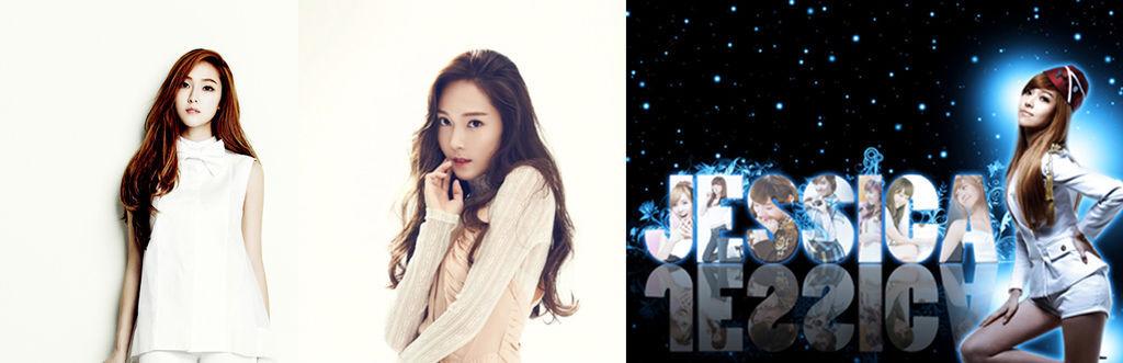 2016 Jessica 1st Premium Live Showcase in Taiwan
