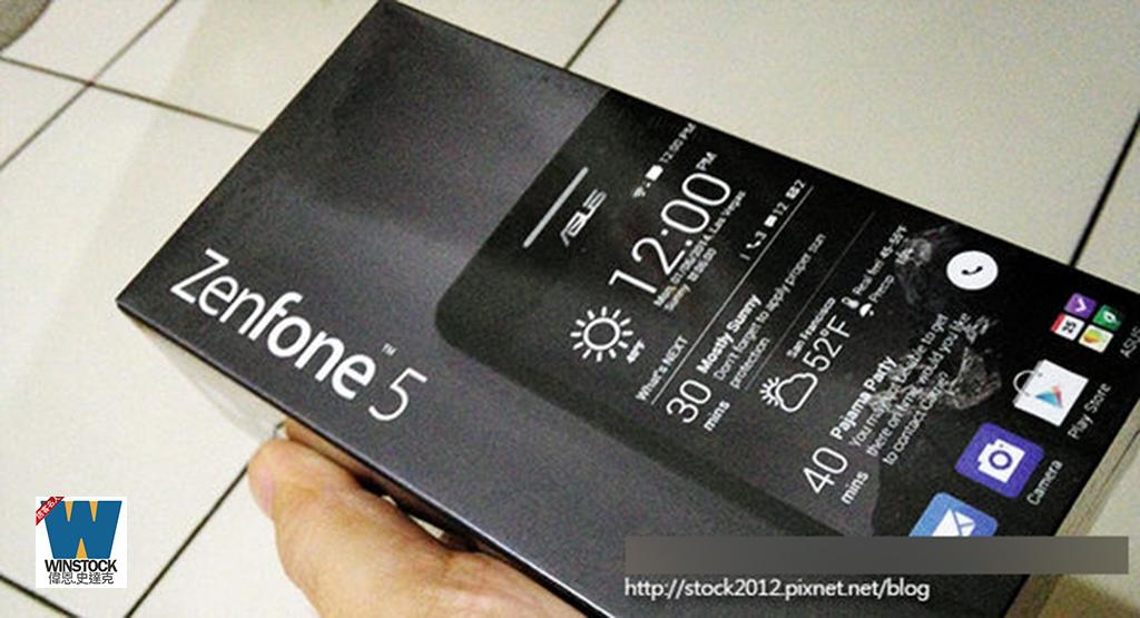 [開箱] 華碩ASUS ZenFone,4,5,6: A501CG智慧型手機心得分享,體驗試用照相拍照功能夜拍效果 (耗電測試,缺點問題,皮套,A500CG,現貨販賣,預購,Root教學方法)