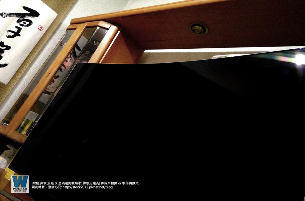 三星 samsung SUHD tv 65吋 ua65ks9000w,超4k電視彎曲曲面,價格開箱 (20)