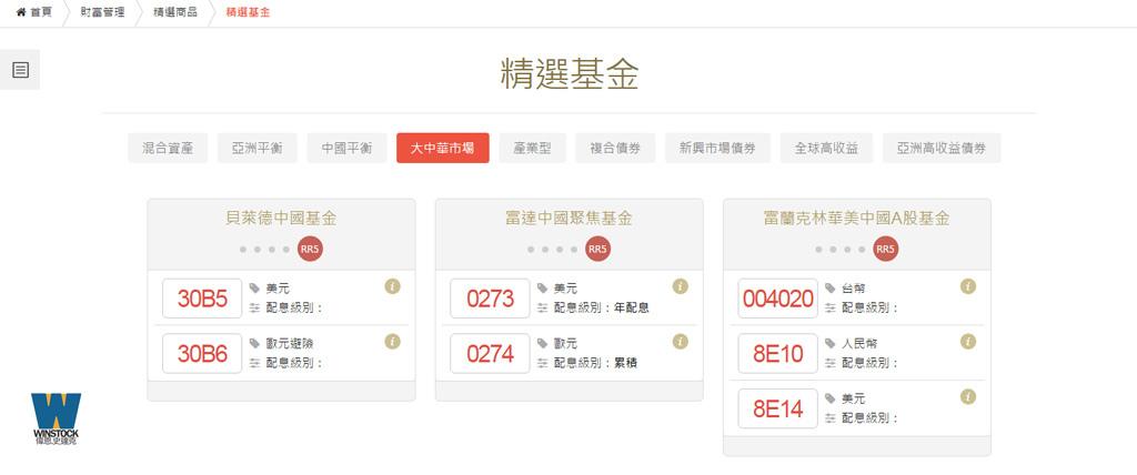基金申購手續費超優惠,華南財富管理基金操作流程簡單好用,搭配活動最低1.1折 (淨值,管道,配息,績效,銀行) (5)