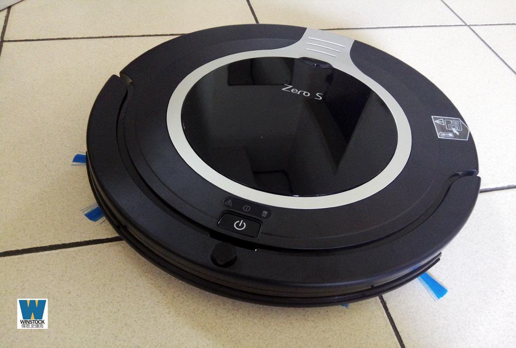 松騰掃地機器人 Zero S 開箱,推薦高評價掃地機趴趴走papago,智慧多路徑比較與自動充電 (售價,價格,台灣,Matsutek)