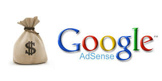 [教學] Google Adsense自動付款被拒,西聯支付,您的金融機構未提供原因,原來是銀行聖誕節放假去 (申請,賺錢,日賺,尺寸,教學,收入計算,支票,是什麼,停權)