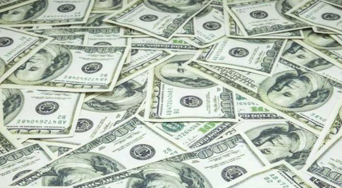 新台幣匯率走勢波動劇烈且換算美金價值提高,央行近期干預行為較少 (新聞,人民幣,歷史,預測)