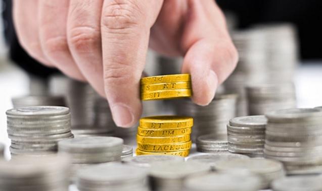 投資觀念教學3 為什麼需要投資,富人或窮人都應該參與 (買股票,etf,0050,被動收入,通貨膨脹,貨幣貶值)