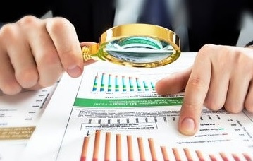 投資觀念教學4 買股票為什是好的投資選擇與開戶下單解說 (股利,風險,證券帳戶,交割帳戶)2