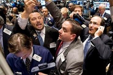 投資觀念教學4 買股票為什是好的投資選擇與開戶下單解說 (股利,風險,證券帳戶,交割帳戶)5