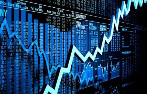 投資觀念教學4 買股票為什是好的投資選擇與開戶下單解說 (股利,風險,證券帳戶,交割帳戶)
