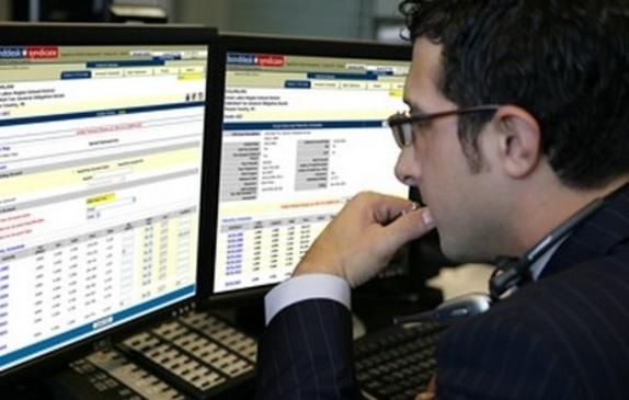 股票獲利計算方式與手續費和證交稅教學,損益計算後買的股票賺錢了嗎 (1000股,股價,零股交易,股利)2