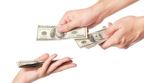 股票獲利計算方式與手續費和證交稅教學,損益計算後買的股票賺錢了嗎 (1000股,股價,零股交易,股利)3