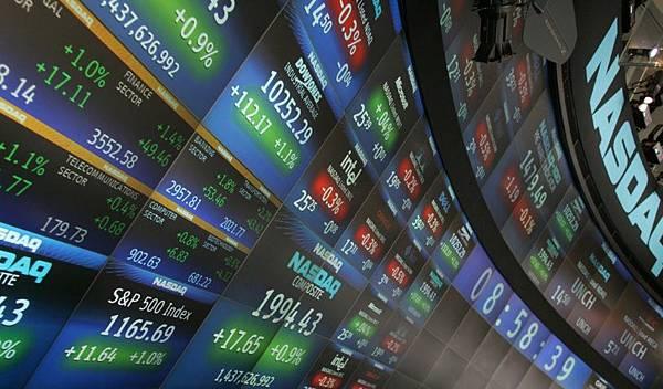 股票獲利計算方式與手續費和證交稅教學,損益計算後買的股票賺錢了嗎 (1000股,股價,零股交易,股利)5