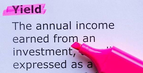 投資高殖利率(Yield)股票,不如投資穩定發放現金股利與高填息股,年化報酬率穩勝定存 (低貝他值,2412,中華電,2002,中鋼)