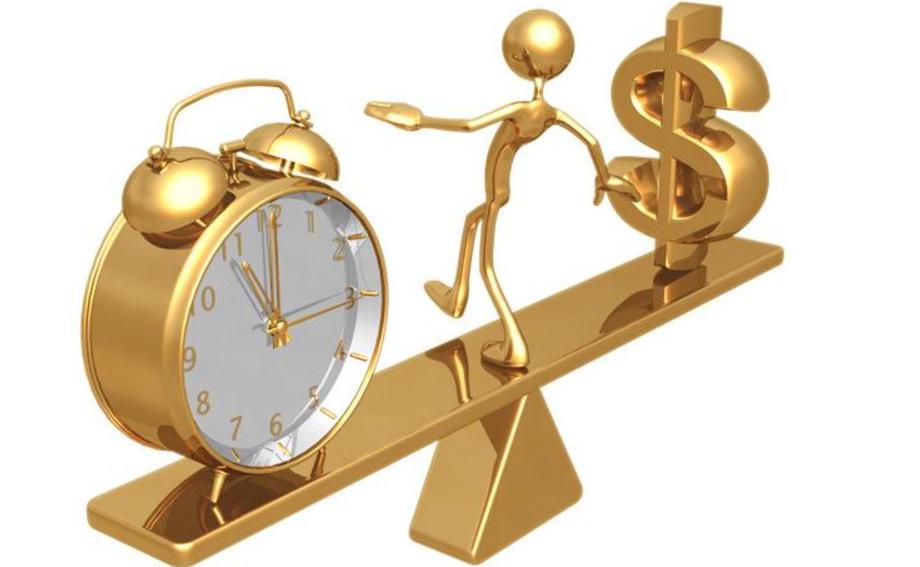 年金改革懶人包 公務人員退休撫卹法修法草案 退休金計算基準為最後在職15年平均俸額 (試算,勞工,本俸,18%優存,所得替代率)