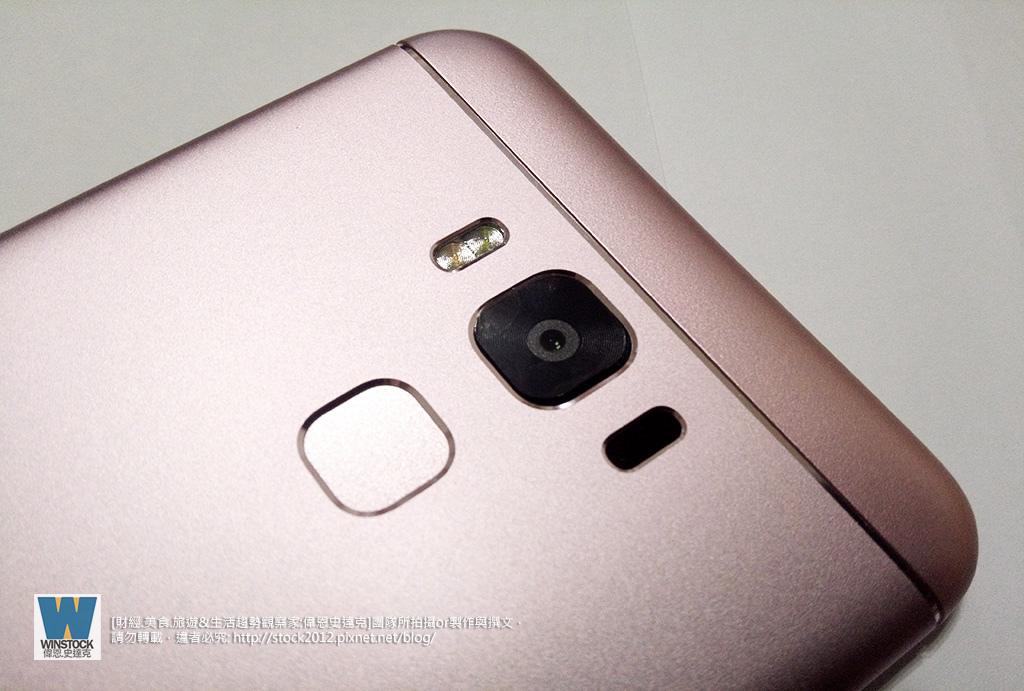 zenfone 3 max 開箱 價格實慧規格大螢幕大電量手機 追劇玩手遊都OK (8)