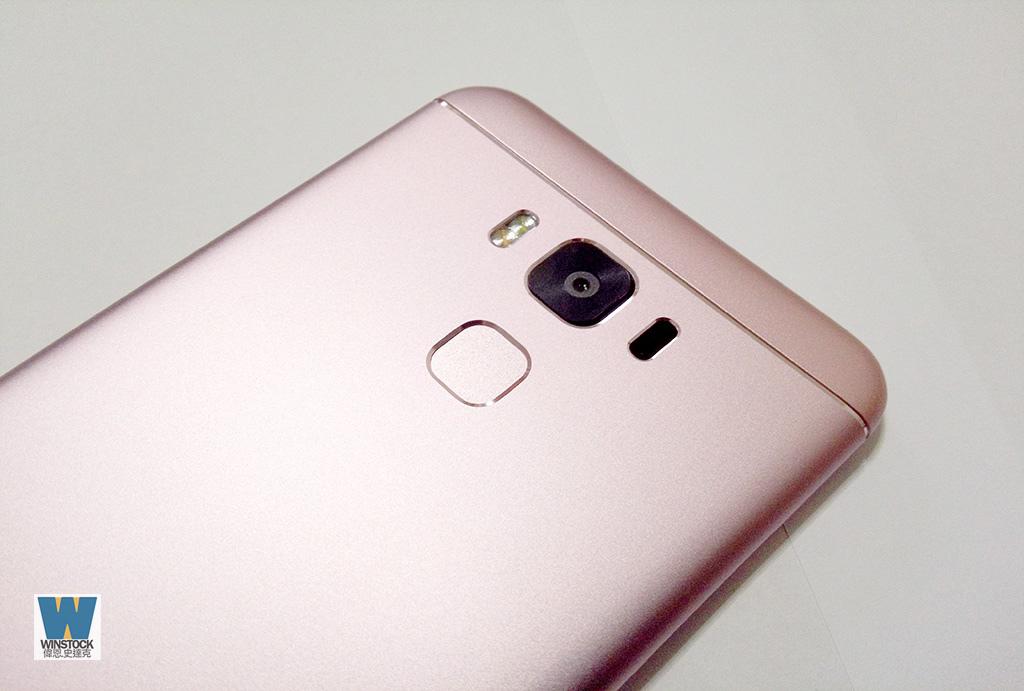 Asus zenfone 3 max 開箱評價 價格高CP值規格大螢幕5.5吋與大電量4100mAh手機 追劇玩手遊都OK