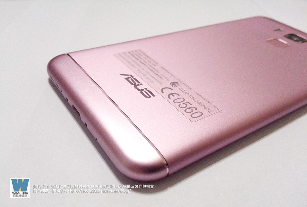 zenfone 3 max 開箱 價格實慧規格大螢幕大電量手機 追劇玩手遊都OK (9)