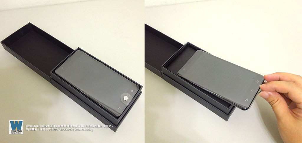 華碩 zenfone 3 zoom ze553kl 開箱測試評價,價格高CP值,高規格照相攝影夜拍雙鏡頭與1.7大光圈 (nfc,亮線,缺點,問題) (4)