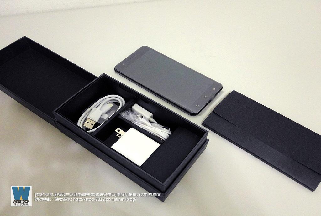 華碩 zenfone 3 zoom ze553kl 開箱測試評價,價格高CP值,高規格照相攝影夜拍雙鏡頭與1.7大光圈 (nfc,亮線,缺點,問題) (6)