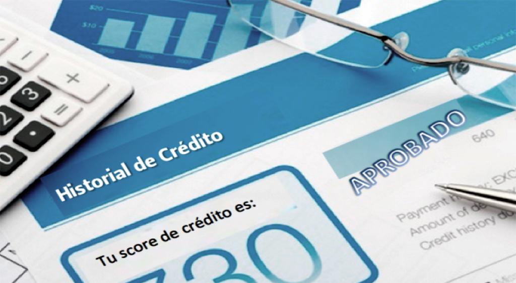 聯徵中心分數與記錄,開放自然人憑證查詢個人信用評分,信用卡與貸款申辦評估信用資料的好工具 (次數,地址,郵局)