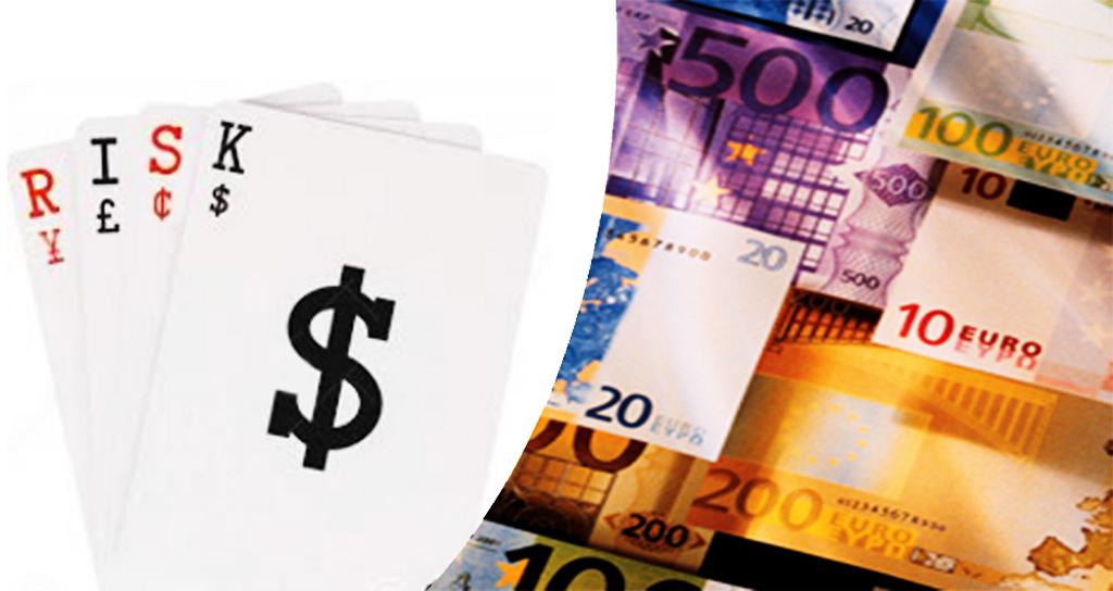 中央存款保險每間銀行300萬免保險費,臺幣外幣與利息都可以,參加中央存保有你真好活動看影片抽大獎 (總價值25萬,ipad)6