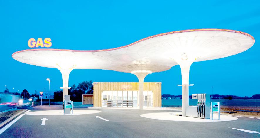 信用卡加油優惠整理與比較,最新2017年與2018年中油,全國,台亞,福懋,山隆,西歐加油站 (國泰世華台塑聯名卡,聯邦全國加油聯名卡)
