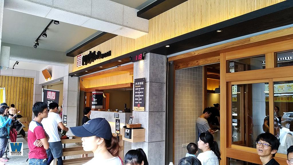 宜蘭美食推薦,阿娘給的蒜味肉羹(北門蒜味肉羹)搬家新店 (菜單,價錢,停車,時間) (3)