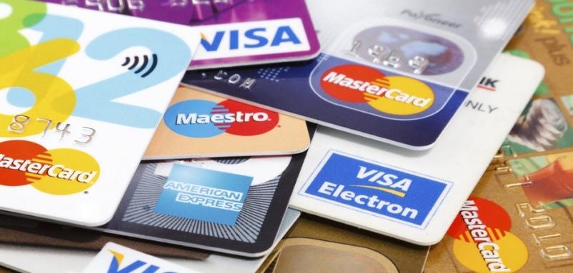 全聯信用卡限制全面解放!? 2019年第二季後將開始實施1