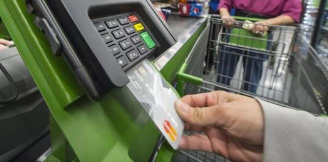 全聯信用卡限制全面解放!? 2019年第二季後將開始實施2