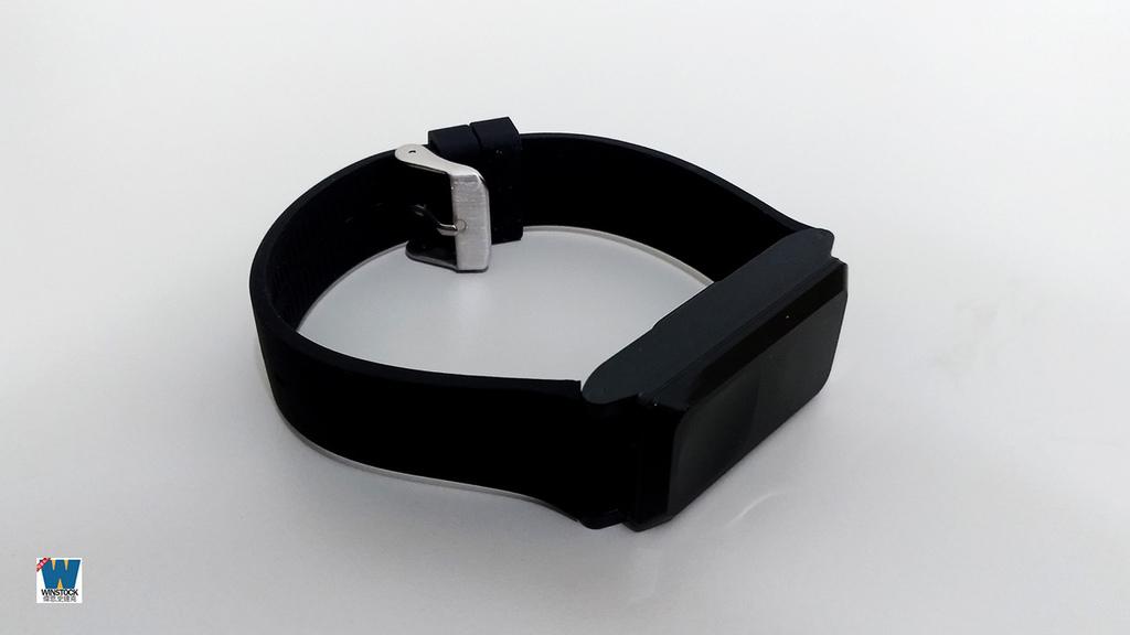 Amor H2 健康手環推薦與開箱評價-AI智慧量測血壓心率和睡眠品質 (6)