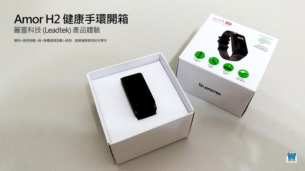 Amor H2 健康手環比較推薦與開箱評價-AI智慧量測血壓心率和睡眠品質 (心率心跳血壓分析,計步器,麗臺科技,人工智慧)