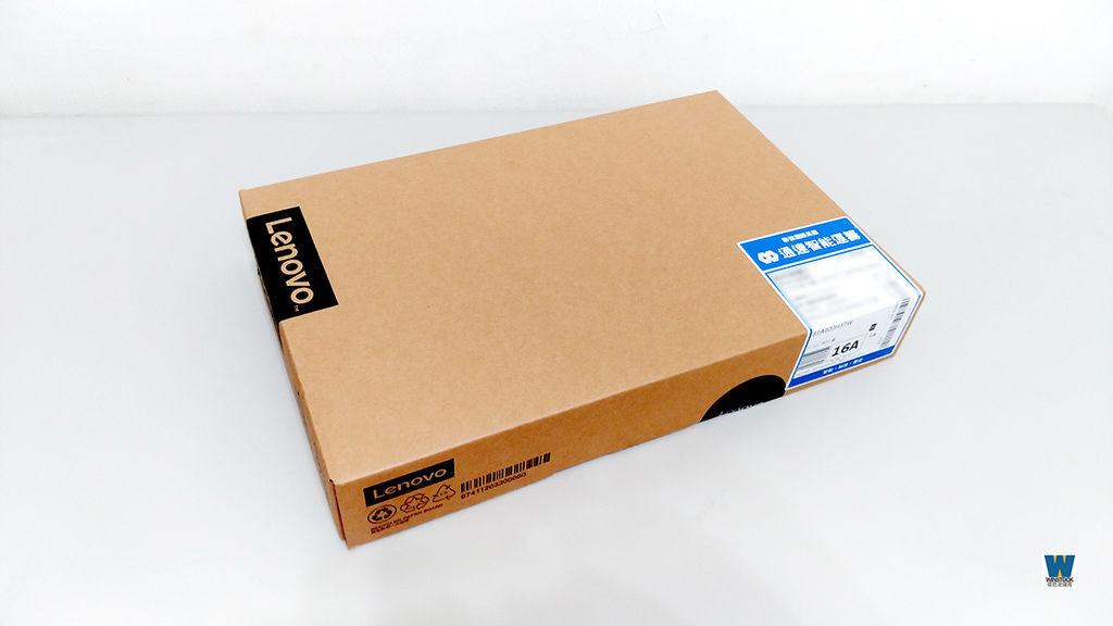 一萬元以下小筆電推薦(2018~2019),Lenovo Ideapad 120S 11.6 開箱,出國旅行文書處理首選 (1)