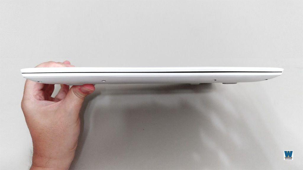 一萬元以下小筆電推薦(2018~2019),Lenovo Ideapad 120S 11.6 開箱,出國旅行文書處理首選 (4)