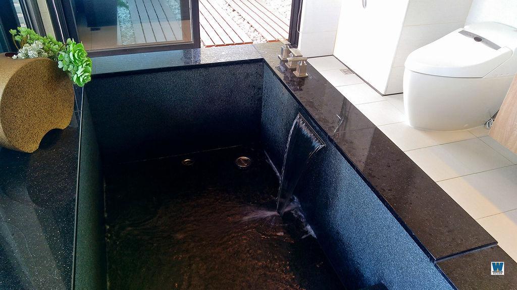 淡水一森原建案評價賞屋參訪,森源建設海景優質溫泉休閒住宅樣品屋038.jpg