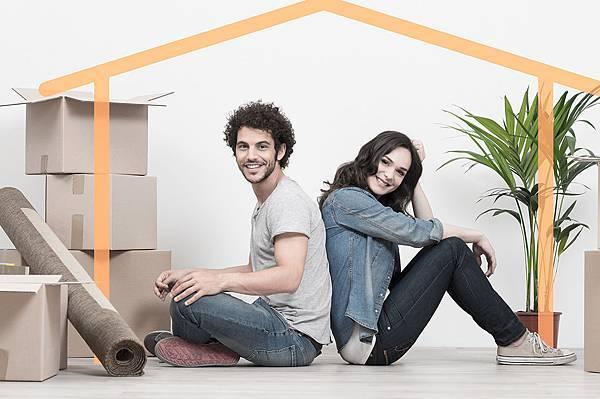 青年租金補貼補助申請教學,2019年2020年新方案,單身青年及鼓勵婚育租金條件資格