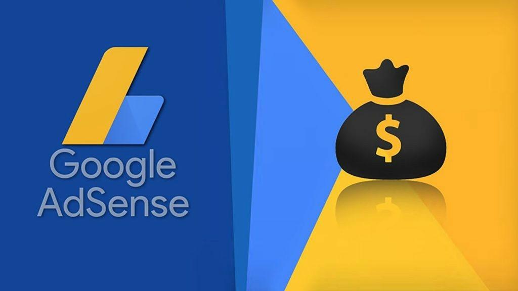 即將生效的 YouTube 收益稅務異動要繳稅了!? Google Adsense Youtube 廣告收入要被扣美國稅金繳稅