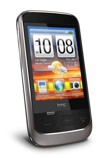 HTC%20Smart%20-%201.png
