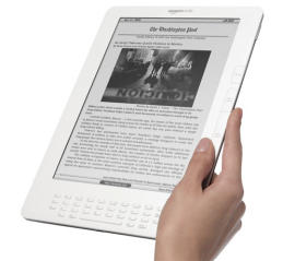 kindle-dx-wash-post_270x239.jpg