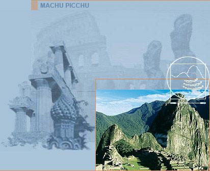 RTEmagicC_machu_picchu_02.jpg